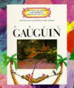Paul Gauguin by