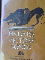 Pindar by