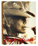 Ralph Lauren by