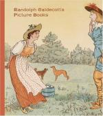Randolph (J.) Caldecott by
