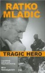 Ratko Mladic by