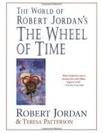 Robert Jordan by