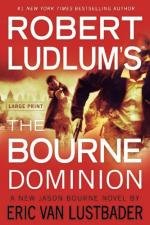 Robert Ludlum by