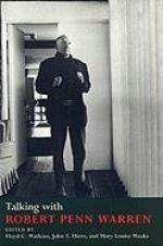 Robert Penn Warren by