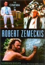 Robert Zemeckis by