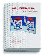 Roy Lichtenstein by