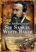 Samuel White Baker, Sir by