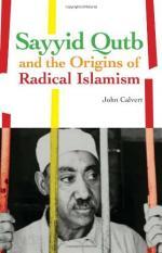 Sayyid Qutb by
