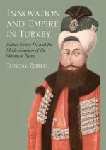 Selim, III by