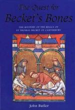 Thomas Becket, St. by