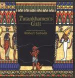 Tutankhamen by