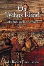 Tycho Brahe by
