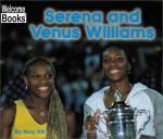 Venus Williams by