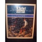 W. Herbert Dunton by