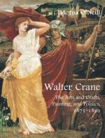 Walter Crane by