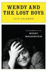 Wendy Wasserstein by