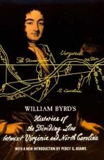 William Byrd by