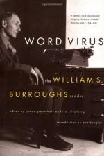 William S(eward) Burroughs by