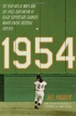 Willie Mays by