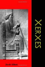 Xerxes by