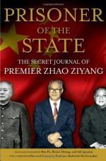 Zhao Ziyang by
