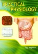 A Practical Physiology by