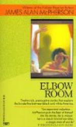 Elbow-Room by James Alan McPherson