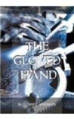 The Gloved Hand by