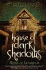 The Dark House by