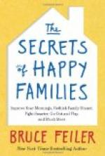 The Happy Family by