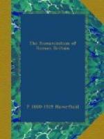 The Romanization of Roman Britain by