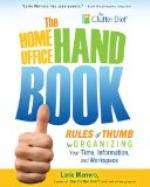 Handbook of Home Rule by