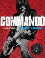 On Commando by