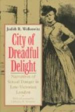 The City of Delight by