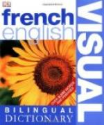 French and English by
