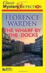 The Wharf by the Docks by