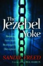 The Yoke by