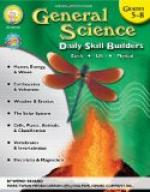 General Science by