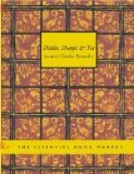Diddie, Dumps & Tot by