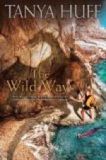 The Way of the Wild by