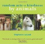 Kindness to Animals by