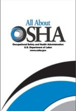 Policing the Marketplace through OSHA and Legal Services by