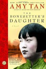 The Bonesetter's Daughter by