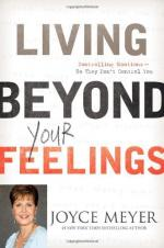 Emotions and Feelings in Our Life by
