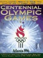 Atlanta and the Olympic Games by