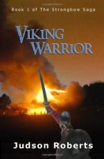 The Vikings by
