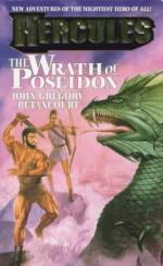 Poseidon's Wrath by