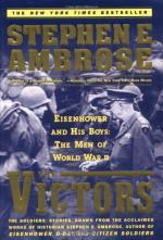 Men of World War II by