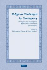 Challenged Religion by