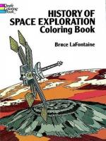 Space Travel: The Past and Future Outline by